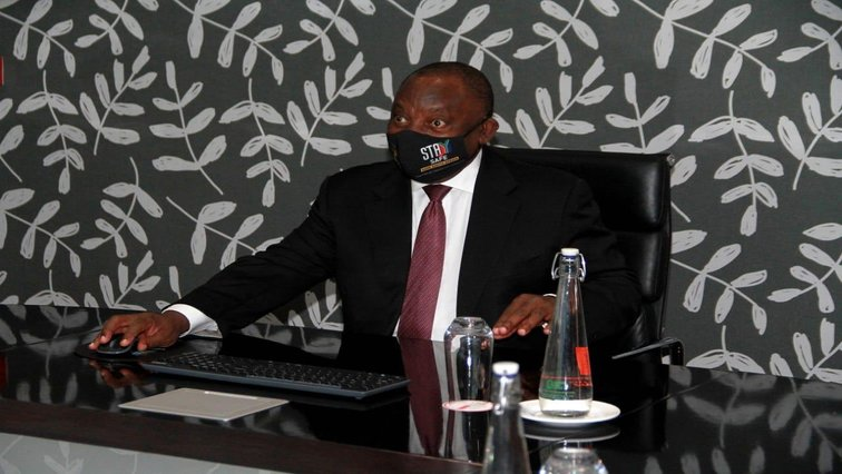 EZvPcFpWsAAY 58 756x426 - Ramaphosa concerned by surge in alcohol-related hospital cases
