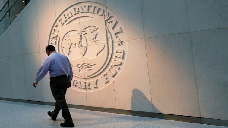 IMF R - IMF board approves $5 bln lifeline for Ukraine amid coronavirus recession