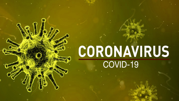 SABC News CORONAVIRUS SABC - Cluster infections in workplaces increasing COVID-19 cases in Ilembe district