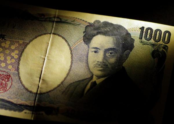 japan 2 - As Japan Inc battles coronavirus, cash and bank deposits rise at record pace in May