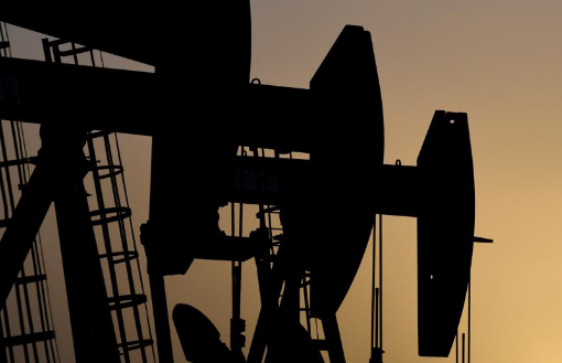 oil 6 - Oil prices rise on optimism easing of lockdowns to spur fuel demand