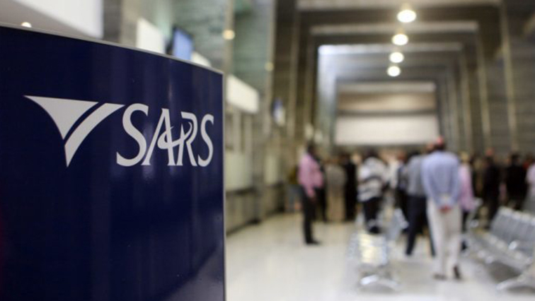 sabc news SARS ZULULAND TWITTER - Rogue Unit report set aside by High Court, rendered useless