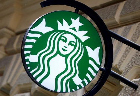 star - Starbucks forecasts over $2 billion drop in quarterly income as COVID-19 hits