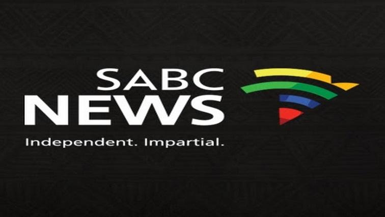 unnamed 1 - LIVE: High Court in Pretoria hears case on lockdown tobacco sales ban