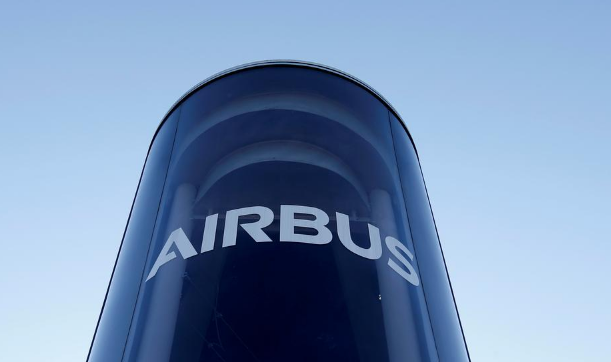 SABC NEWS AIRBUS R - Airbus to lose over $5 billion in orders under AirAsia X's proposed restructuring