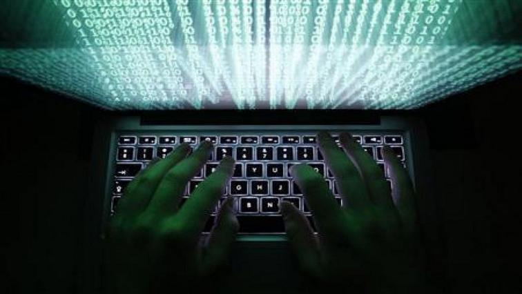 SABC News Cyber bullying Reuters - African Bank confirms Experian Credit Bureau data breach