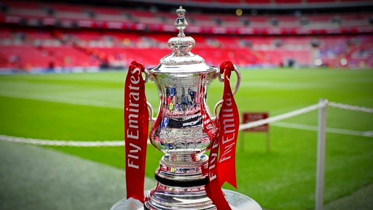 FA Cup TV schedule, NWSL Challenge Cup, MLS Is Back on ESPN