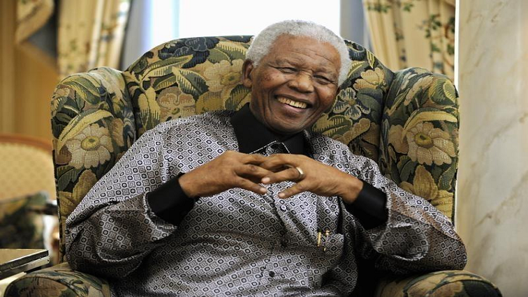 SABC News Nelson Mandela R 1 - Virtual discussion to commemorate Madiba's death set for Saturday evening