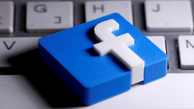 SABC NEWS FACEBOOK R - Facebook to pay more than $110 million in back taxes in France
