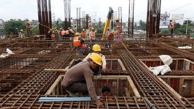 SABC News Infrastructure Reuters - Development Bank of Southern Africanto establish, manage Infrastructure Fund