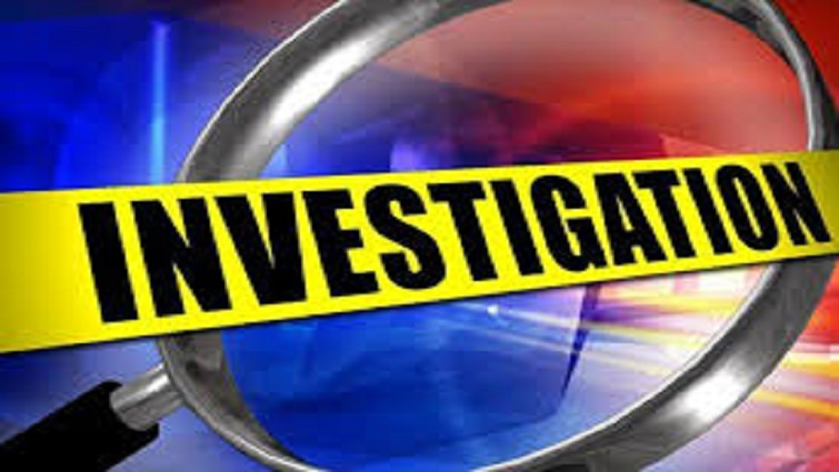 SABC News Police Investigation @SAPoliceService - Special police team to investigate mass killings outside Pietermaritzburg