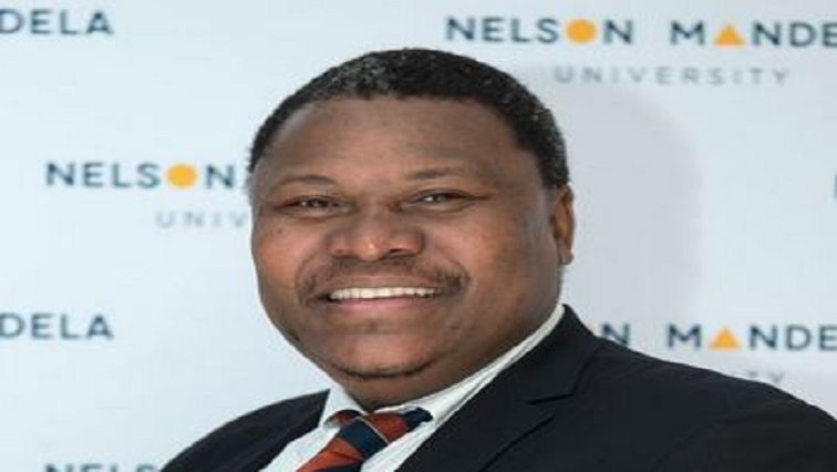 Medical fraternity mourns death of Professor Lungile Pepeta - SABC News - Breaking news, special reports, world, business, sport coverage of all South African current events. Africa's news leader.