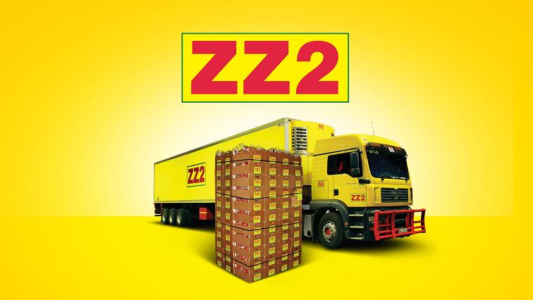 SABC News ZZ2 mybrandadvertising com - Reports of inhumane conditions at ZZ2 farms are untrue: Dept of Labour
