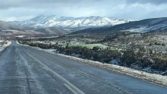 WhatsApp Image 2020 08 18 at 10.46.59 1 240x135 - Snow falls in the Eastern and Western Cape