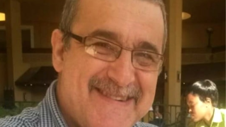 WhatsApp Image 2020 08 31 at 6.03.33 PM - SABC manager in KZN Mike Conradie dies from COVID-19