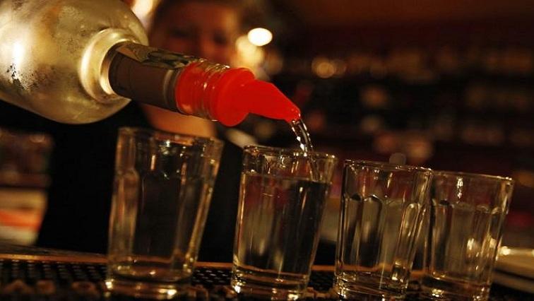 drink me 2 - Wine industry loses hundred of million per week under lockdown