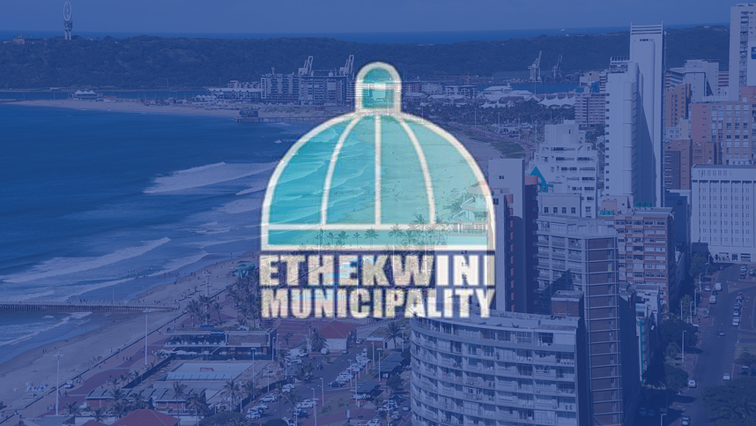 eThekwini Municipality - eThekwini Municipality plans to recover R80 million in irregular expenditure