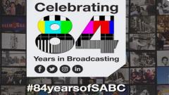 SABC 84