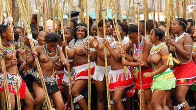 2014 07 28 5f8ae50044e4e45ca17bb1a5ad025b24 Reed Dance swazilandR traditional.affairs - Annual Reed Dance to be held virtually