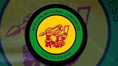 ANCYL - ANCYL ready to assume leadership positions