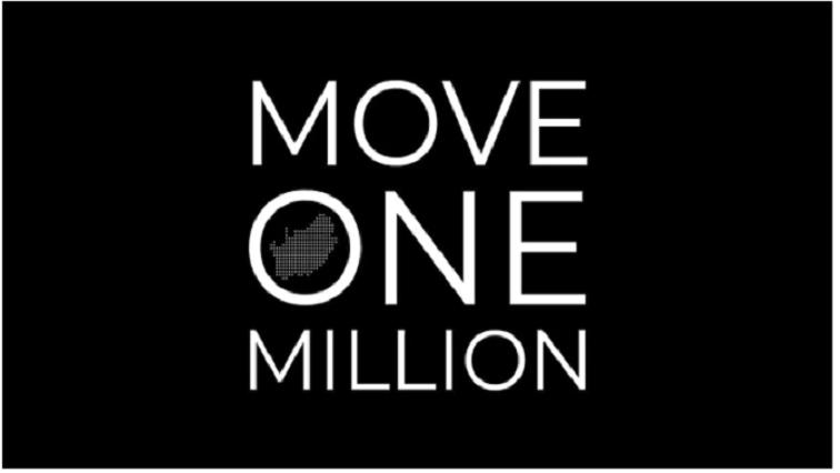 MoveOneMillion
