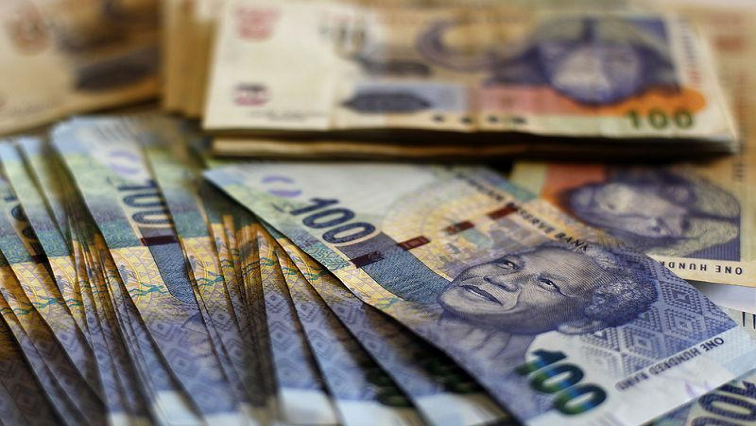 Rand R - SA moves up in World Economic Freedom Index ranking to 90th place