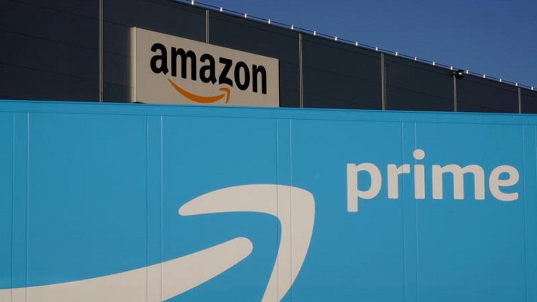 SABC NEWS AMAZON R 1 - Amazon to hold Prime Day event on October 13-14