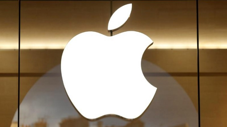 SABC NEWS Apple R - Apple launching new products despite health crisis