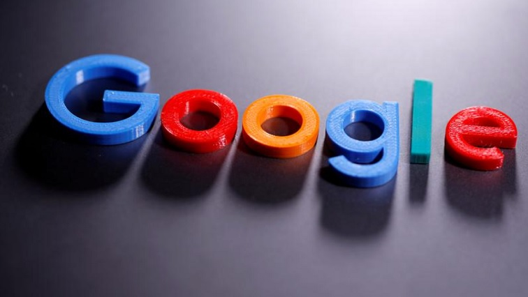 SABC NEWS GOOGLE R - Google to block election ads after November 3rd US poll