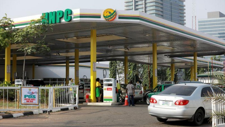 SABC NEWS NNPC NIGERIA R - Nigeria would privatise NNPC, amend royalties under draft oil reform bill