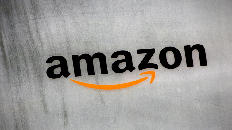 SABC News Amazon R - Amazon.com bans foreign sales of seeds in US amid mystery packages
