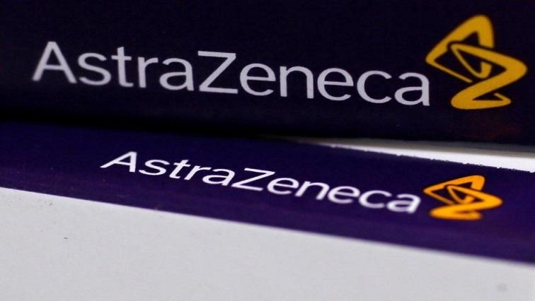 SABC News AstraZeneca Reuters - Australia expects to receive AstraZeneca's COVID-19 vaccine within months