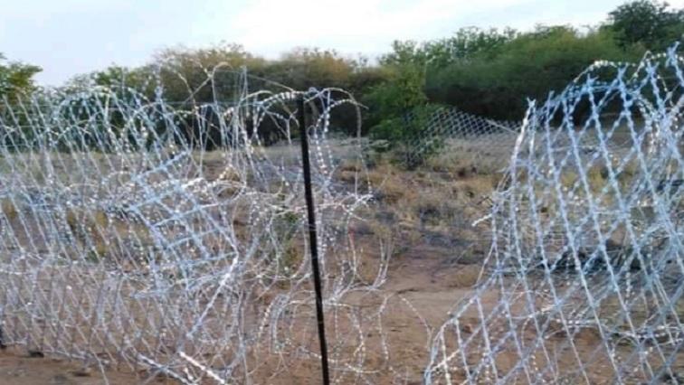SABC News Bridge - Scopa says disciplinary hearings should start in earnest for Beitbridge irregularities