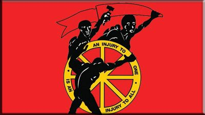 SABC News COSATU - Unemployment numbers unacceptable: Cosatu