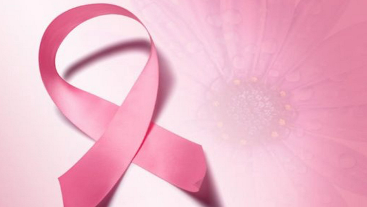 SABC News Cancer - Limpopo cancer survivor spreads awareness about the disease
