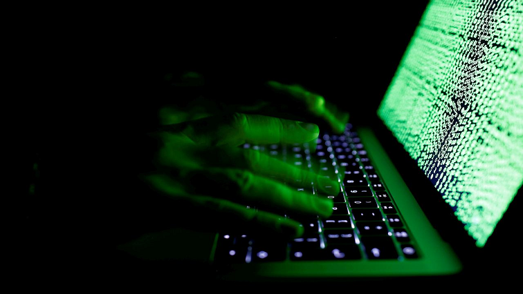SABC News Cyber Crime R - NPA secures 98% conviction rate for cyber-crimes