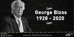 SABC News George P e1599835277915 - George Bizos | Human Rights icon's most celebrated moments