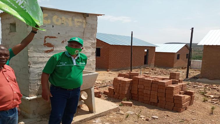 SABC News Herman Mashaba Twitter @HermanMashaba - Little done to change the lives of the poor: Mashaba