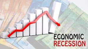 SABC News SA Econ Recession - Effects of SA's GDP data on unemployment figures expected later this month