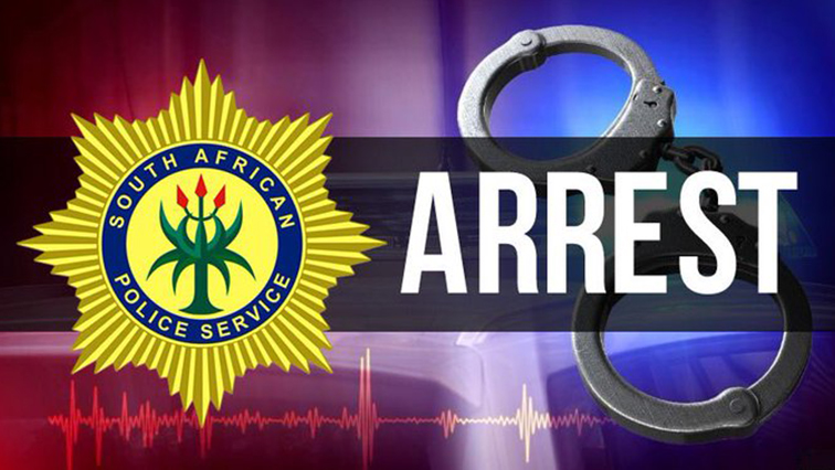 SABC News SAPS SA Police - Ten Welkom officers in court for business robbery