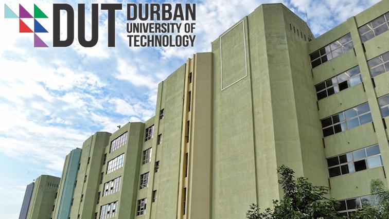 SABC News steve biko building DUT - DUT ranked one of top five universities in South Africa