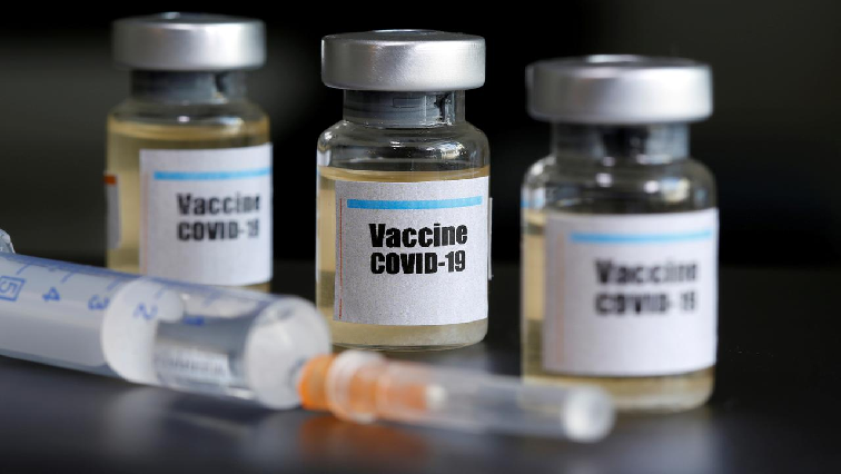 SABC News Vaccine Reuters - More countries agree to test Chinese vaccines