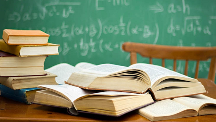 School books - Independent schools likely to resume schooling next week, while DBE mulls over proposals to delay