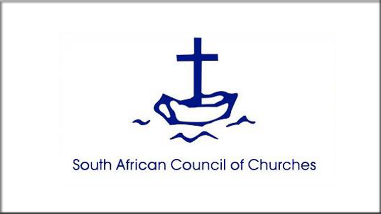 South African Council of Churches - SA church leaders to hold countrywide protest against COVID-19 related corruption