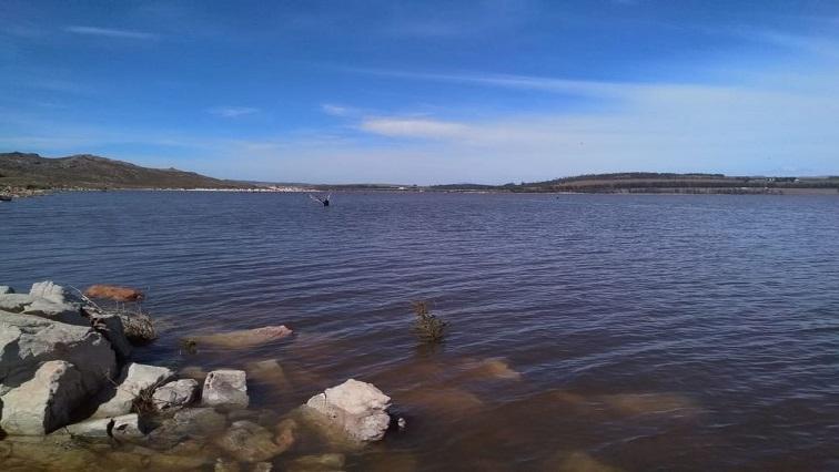Weatern Cape Dams Facebook SABC News Western Cape 1 - Western Cape's largest dam overflows