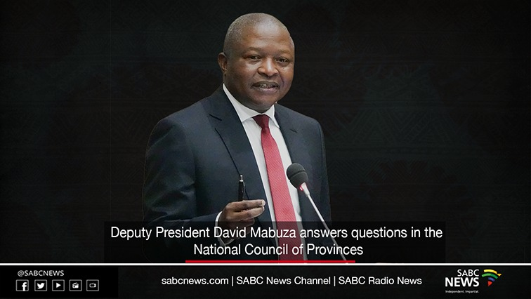 WhatsApp Image 2020 09 03 at 2.37.29 PM - LIVE: Deputy President David Mabuza answers questions in the NCOP