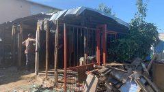 WhatsApp Image 2020 09 09 at 12.46.40 240x135 - Tazne van Wyk's family to receive temporary dwelling
