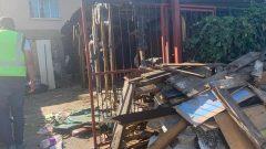 WhatsApp Image 2020 09 09 at 12.52.24 240x135 - Tazne van Wyk's family to receive temporary dwelling