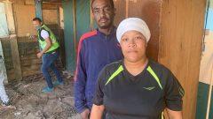 WhatsApp Image 2020 09 09 at 12.52.27 240x135 - Tazne van Wyk's family to receive temporary dwelling