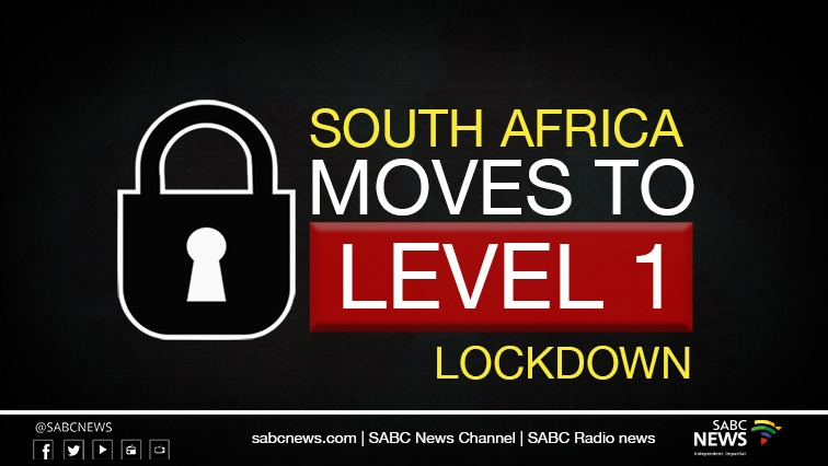 WhatsApp Image 2020 09 16 at 6.27.36 PM - South Africa moves to Lockdown Level one